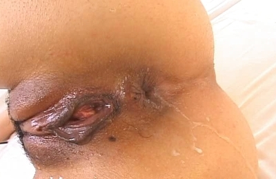 Maho Sawai coming hard after being fucked in her repeatedly